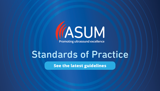 Check out the Standards of Practice