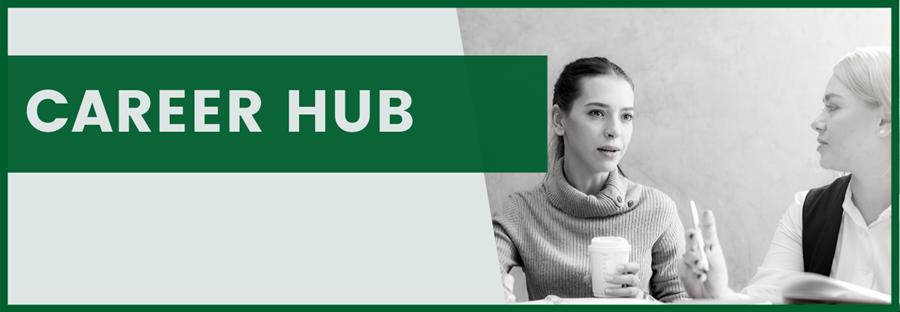 Career Hub