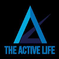 Active Life Rx
