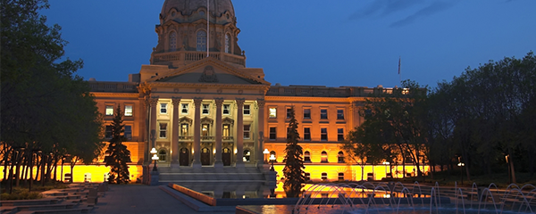 The business case for fiscal discipline in the 2017-18 Alberta budget