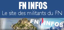 FN'INFOS