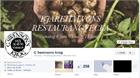 Swensons på Facebook