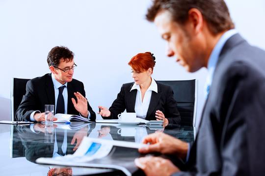 Essential Conflict Resolution Skills