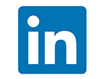 How to link directly to LinkedIn Profile sections