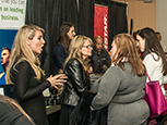 Exhibit at the 2016 Small Business Calgary Conference