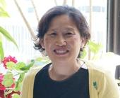 Dr. Il-Ho Kim