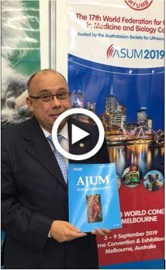 Watch the Dr Fernandez video