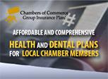 Members save big on group insurance