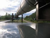 Breaking the pipeline bottleneck: The challenges of getting Alberta O&G to market
