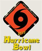 Hurricane Bowl - NOSB