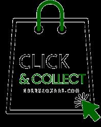 <a href='https://www.freepik.com/vectors/shop'>Shop vector created by freepik - www.freepik.com</a>