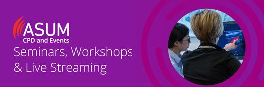 Book Now - Perth Paediatric Workshop