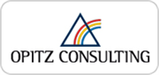 OPITZ CONSULTING Mnchen GmbH - www.opitz-consulting.com