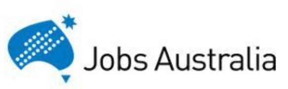 JOBS-AUSTRALIA