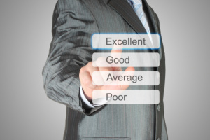 Light the Path to Success with Consistent Employee Performance Feedback