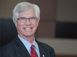 Only a few tickets left for Minister Jim Carr: Energy policy and the economy