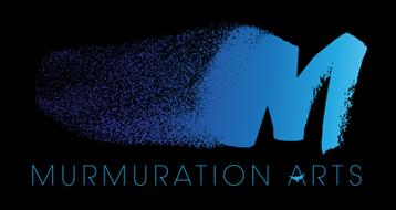 Murmuration Arts