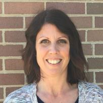 Erin Magnuson, Lead Teacher