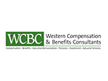 Chamber members get discounted services from Western Compensation and Benefits Consultants