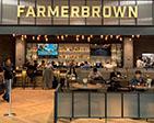 Farmerbrown