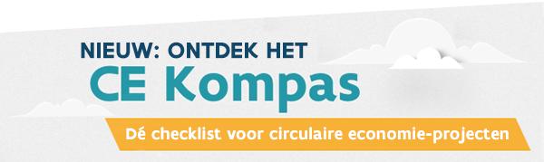 Het CE Kompas