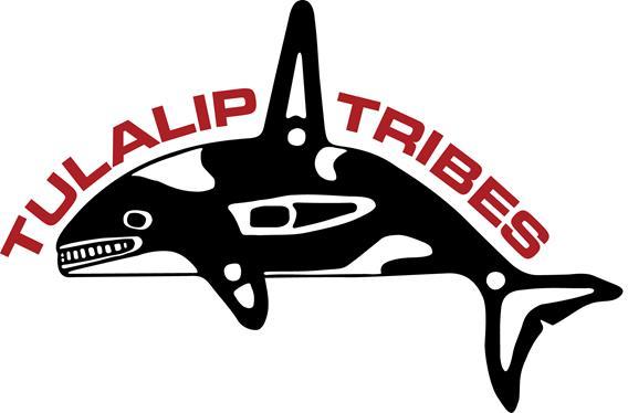 Tulalip Logo
