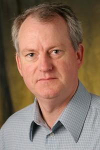 Andrew Field
