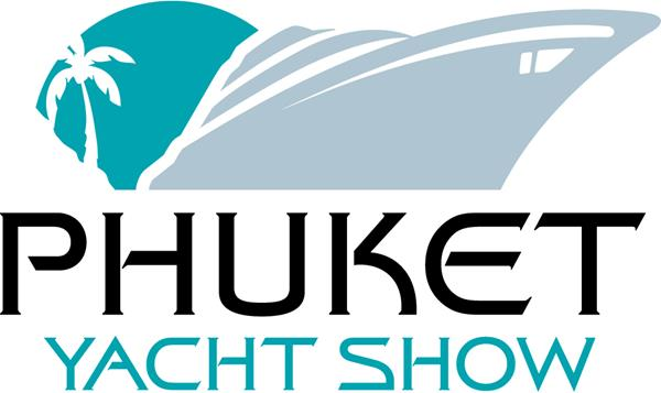 Phuket Yacht Show