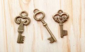The Three Keys to Mastering Effective Communications