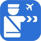 Mobile Passport Kiosk