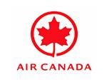 Member profile: Air Canada