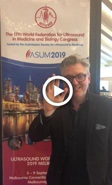 Watch Assoc. Prof George Condous video