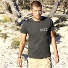 Tee-Shirts d'Entreprises