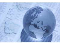 Economic Outlook 2012 – New insights into the state of the economy