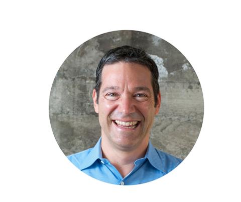 Brent Chism CEO TaroWorks