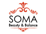 Chamber Member: Soma Spa