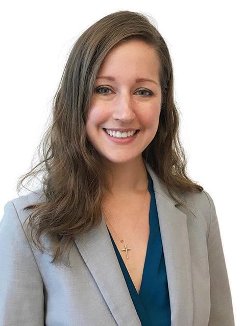 Emily Samuelson