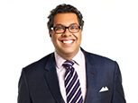 Mayor Nenshi: The state of business in Calgary