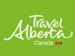 Partner webinar: Get your retail business Global Ready with Travel Alberta's online training series