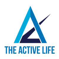 Active Life Rx
