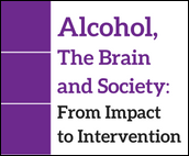 CAMH 2017 Research Symposium - Alcohol, The Brain and Society: From Impact to Intervention