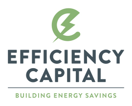 Logo for Efficiency Capital Corp.
