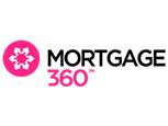 Chamber Member: Mortgage 360