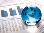 Global Expansion: How to access global markets to overcome the local downturn