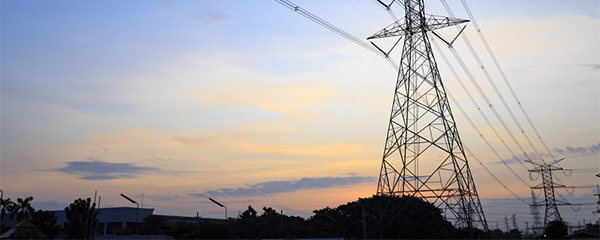 The future of electricity markets in Alberta