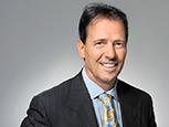 Sam Kolias honoured as the 2016 Distinguished Business Leader Award recipient
