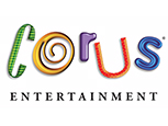 Chamber Member: Corus Entertainment