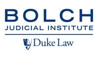 Bolch logo
