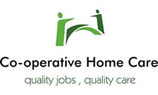 Co-operative Home Care