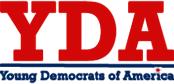 Idaho Young Democrats